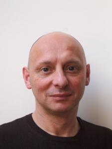 DavidGilbertforweb