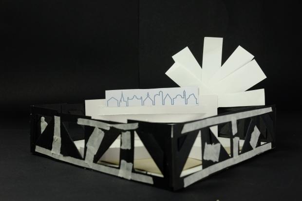 Group 4 model