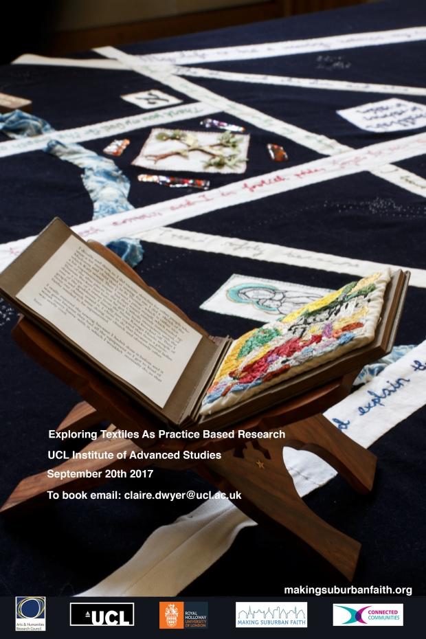 Textilesconferenceposter2